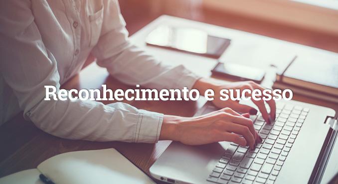 reconhecimento-e-sucesso