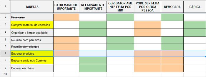 PLANILHA-CLASSIFICACAO-DE-TAREFAS-2